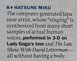 About Hatsune Miku.jpg