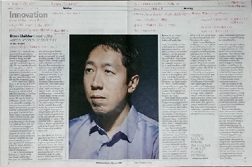 Andrew Ng.jpg