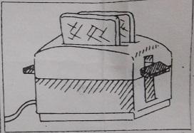 トースター.JPG