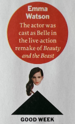 Emma Watson as Bella.png