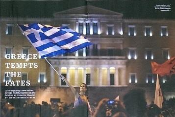 Greece Tempts the Fates.jpg