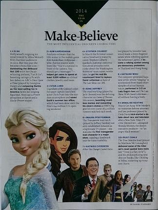 Make Believe.jpg