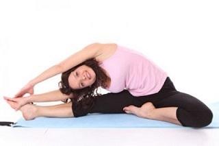 floor exercise.jpg