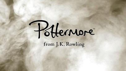 pottermore.jpg