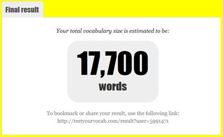 vocab test result 2015 12 09.png