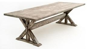wooden trestle table.jpg