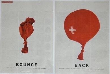 Bounce back.jpg
