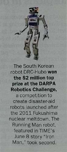 DARPA robotics challenge.jpg