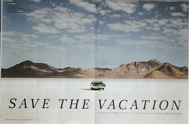 Save the vacation.jpg