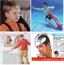 SkyMall.png