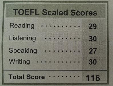 TOEFL score TOEIC980点の大学生のブログ.jpg
