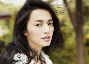 Yao Chen photo.jpg