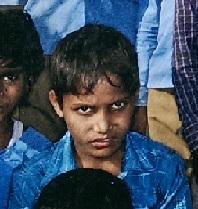 a glaring boy.jpg