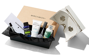 birchbox mens virtual reality.png