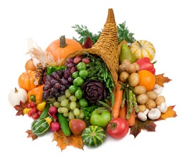 horn with fruits and vegetables.jpg