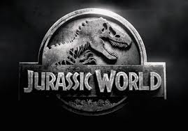 jurassic world.png