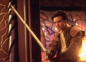 justin whalin in dungeons & dragons.jpg