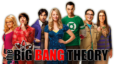 the big bang theory image.png